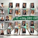 EAKI tabló 2019